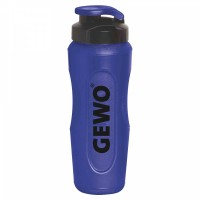 GEWO Bottle 700 ml