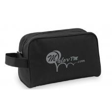 Toiletry bag MTM