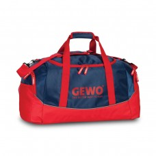 GEWO Sport Bag Rocket