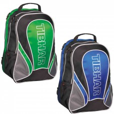Tibhar backpack Century