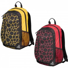 Tibhar Backpack Spider