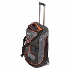 Gewo Trolley Style XL black/orange