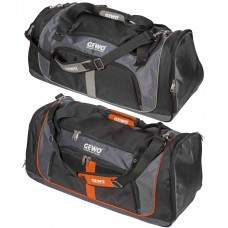 Gewo sports bag Style