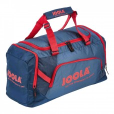 Joola Bag Tourex