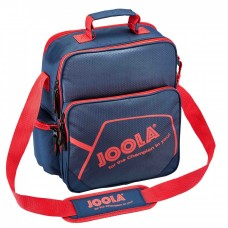Joola Bag Coach navy/red