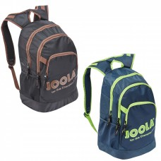 Joola backpack Reflex