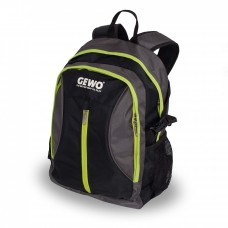 GEWO Backpack Style