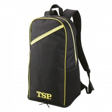 TSP Backpack Kyoso