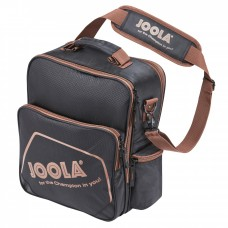 Joola Bag Coach 16