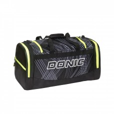 Donic Bag Ultimate