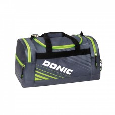 Donic Bag Sector