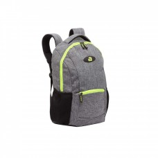 andro Backpack Salta small
