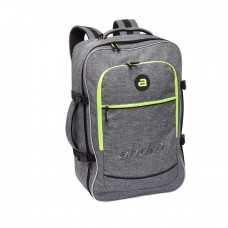 andro Backpack Salta XXL