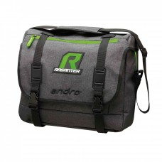 andro Messenger-Bag Rasanter