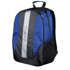 Tibhar Backpack Horizon
