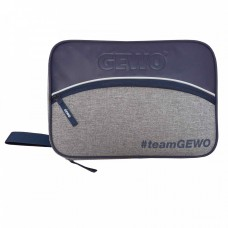 GEWO Wallet Freestyle XL