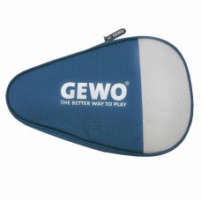 GEWO Round Wallet Game