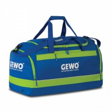 GEWO Bag L Speed