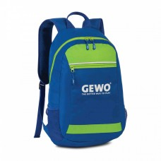 GEWO Backpack Speed