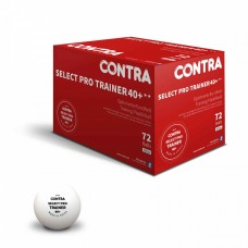 CONTRA Ball Select Pro Trainer 40+ 72er