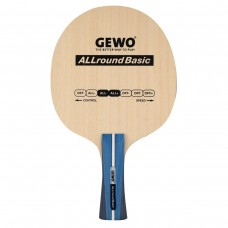 GEWO Blade ALLround Basic