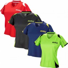 Joola Shirt Emox Lady