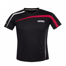 GEWO Shirt Pia Lady