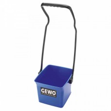 GEWO Ball Catcher