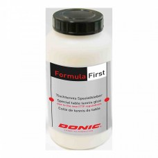Donic Glue Formula First 500g