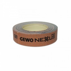 GEWO Edge Tape Nexxus 5m/12mm