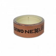 GEWO Edge Tape Nexxus 1m/12mm