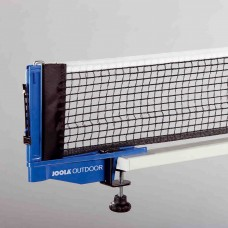 Joola Net Outdoor