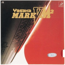 Yasaka Rubber Mark V M'²