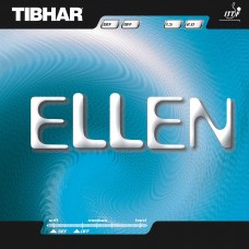 Tibhar Rubber Ellen OFF