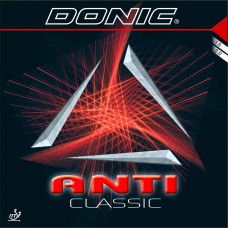 Donic Rubber Anti Classic
