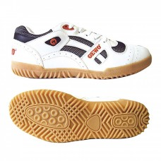 Gewo Shoe TT-Super
