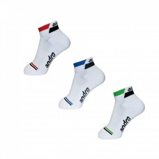 andro Socks Force