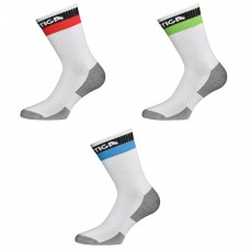 Stiga Socks Prime (long)