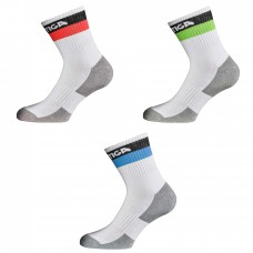 Stiga Socks Prime (medium)
