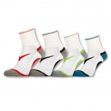 GEWO Socks Step Flex 4er Set