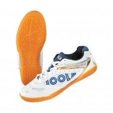 Joola Shoe Court