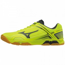 Mizuno Shoe Wave Medal Z