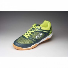 Donic Shoe Ultra Power II