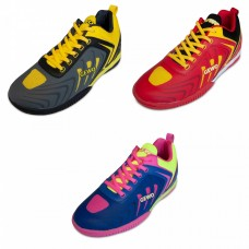 GEWO Shoe Speed Flex One