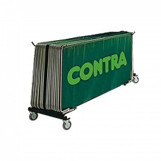 Contra Special-Surrounders for Transportcart