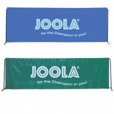 Joola Surrounders with Logo 10er Set