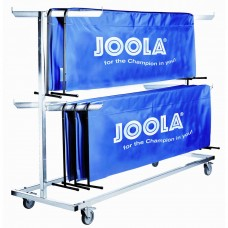 Joola Surrounders Cart 2,33 m