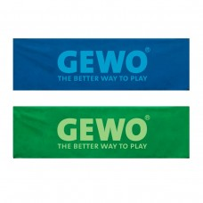 Surrounders cloth GEWO Stabilo