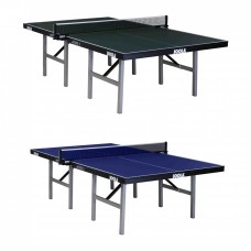 Joola Table 2000 - S