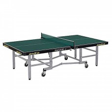 andro Table Magnum SC